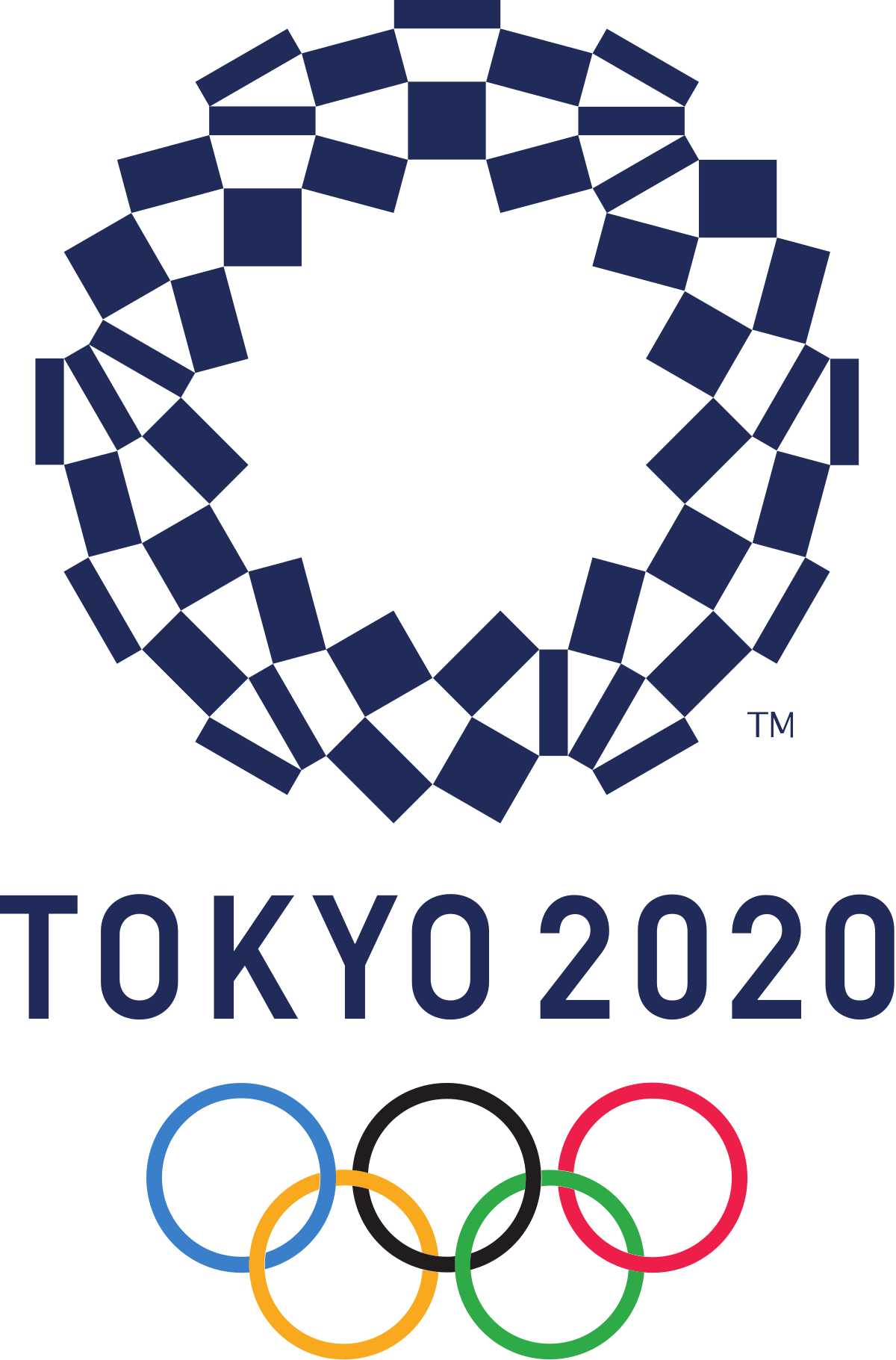 Tokyo 20 Olympic Games ends with silver and bronze medals for ...