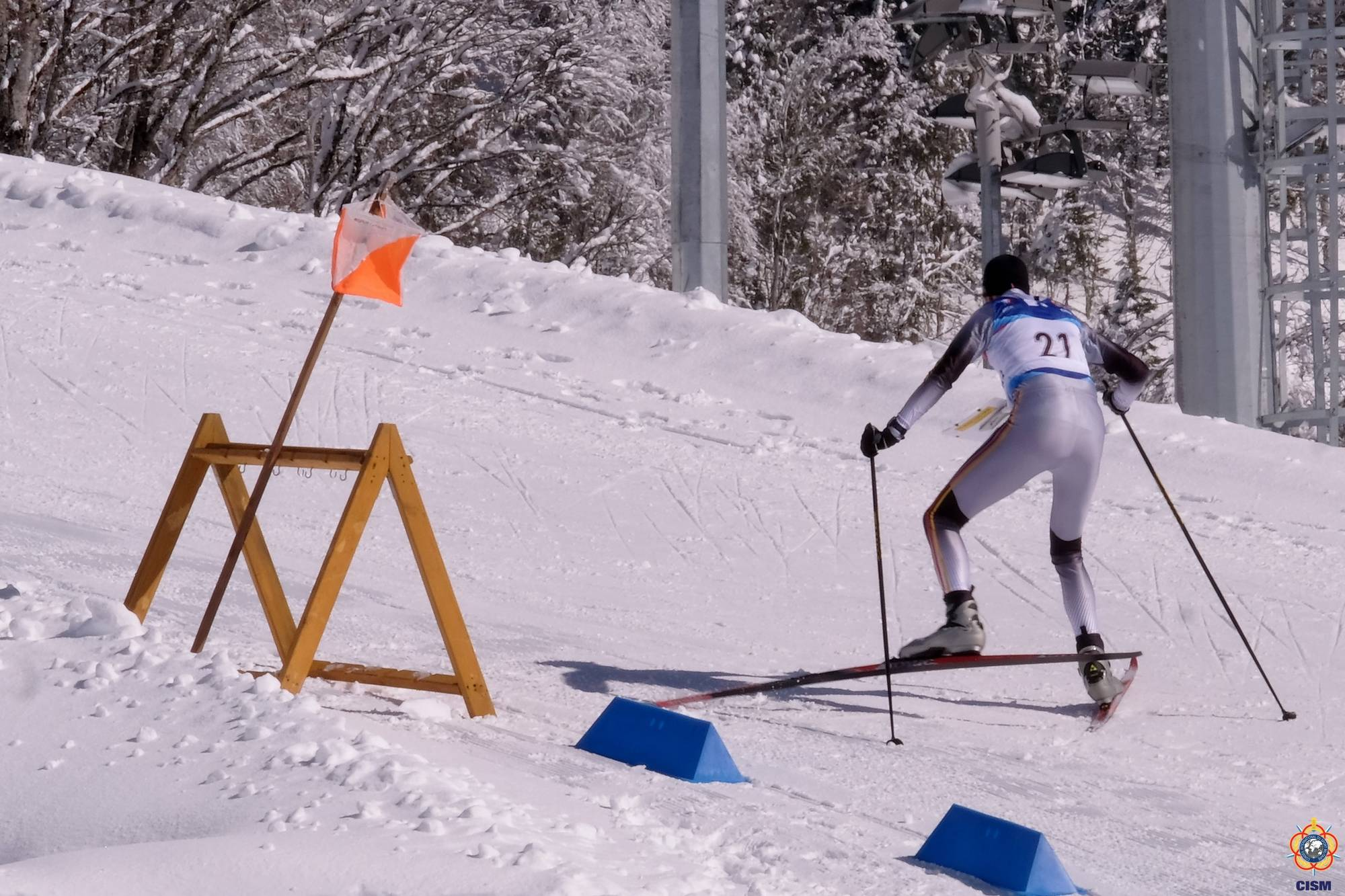 Russian Domination 98
