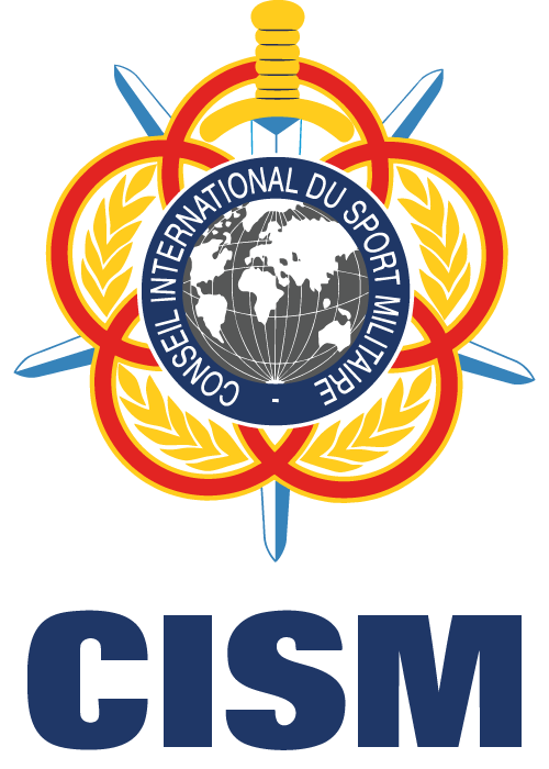 Cism International Military Sports Council Friendship Through Sport
