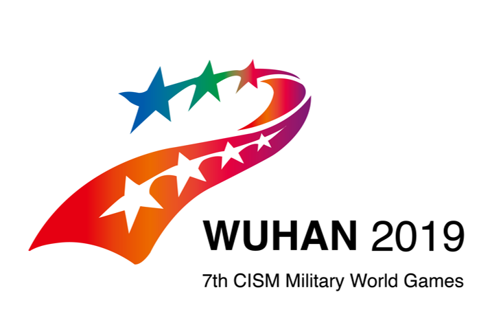 2nd Preliminary Agreement Of The 7th Cism World Summer Games 2019 In